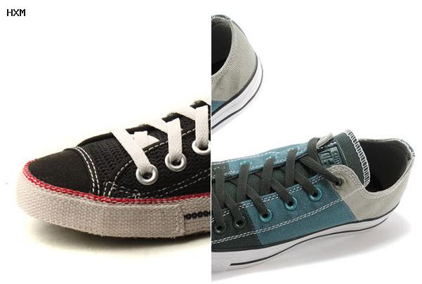 all star converse baratos