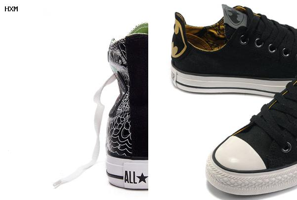 buy slipknot converse