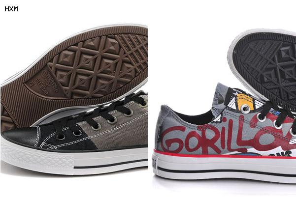 comprar zapatillas converse skate