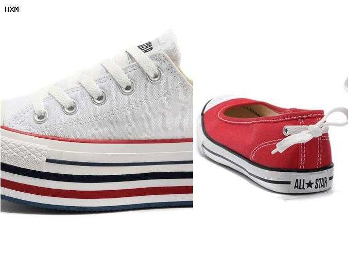 converse basketball sneakers