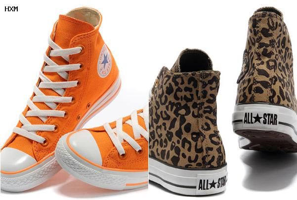 converse low tops cheap