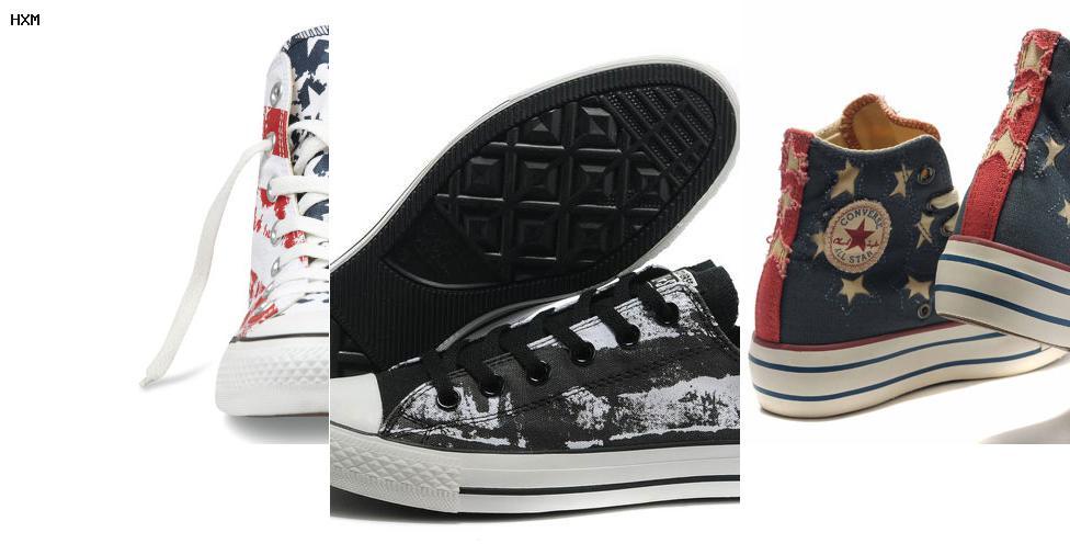 converse marimekko sneakers