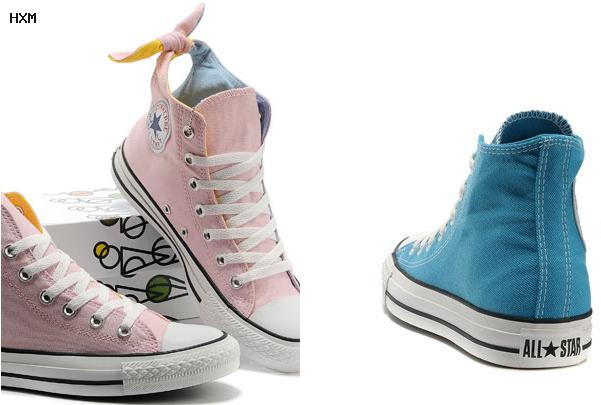 converse one star toddler