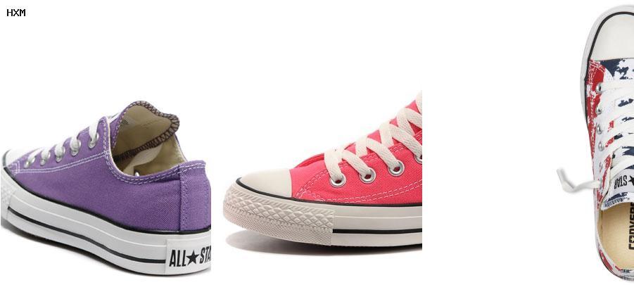 converse sandalias