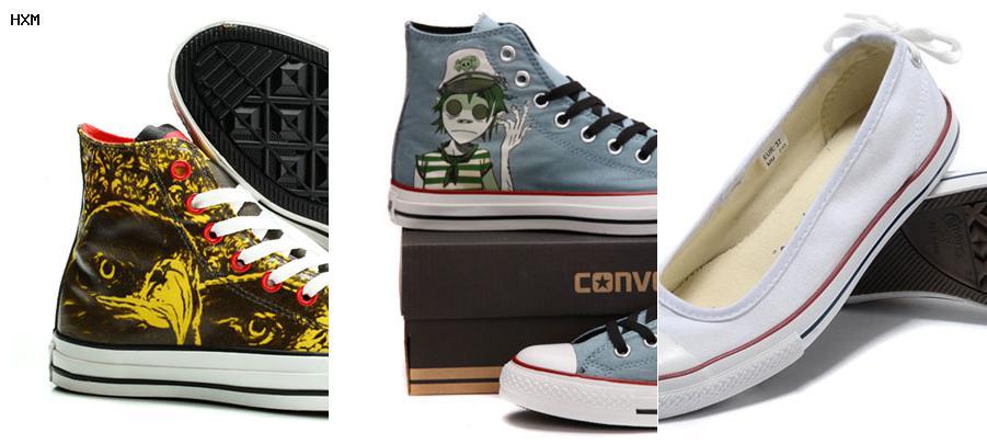 converse silver glitter sneakers