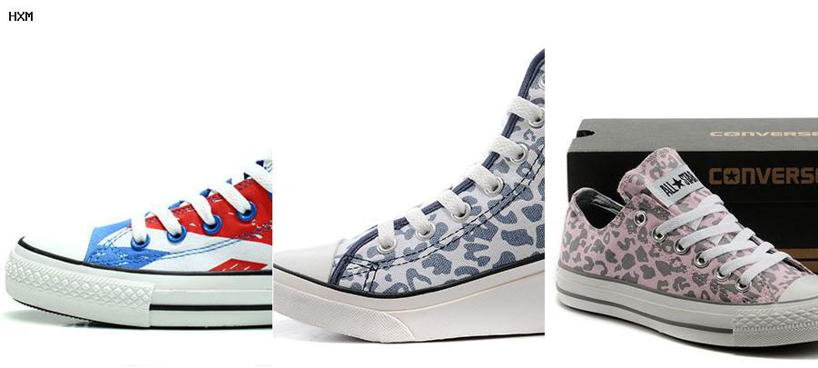converse spain skate