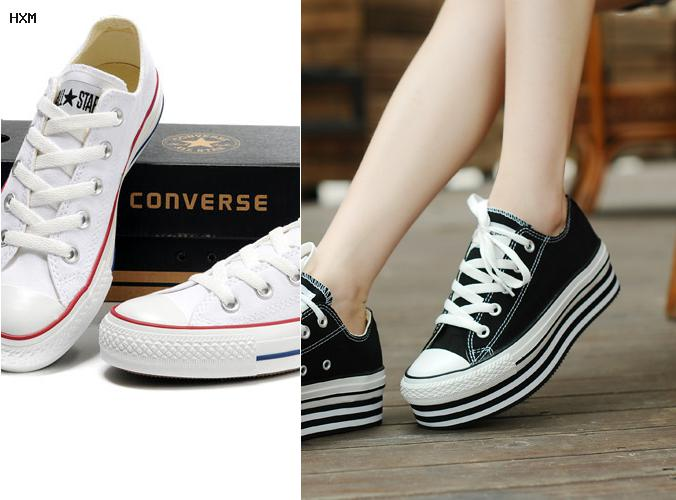 converse uruguay outlet