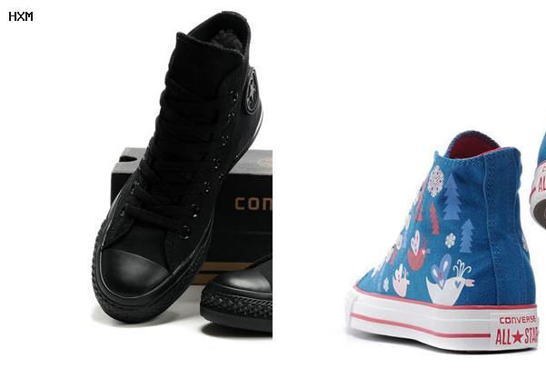 zapatillas converse bajas baratas