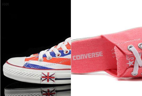 zapato converse mercadolibre