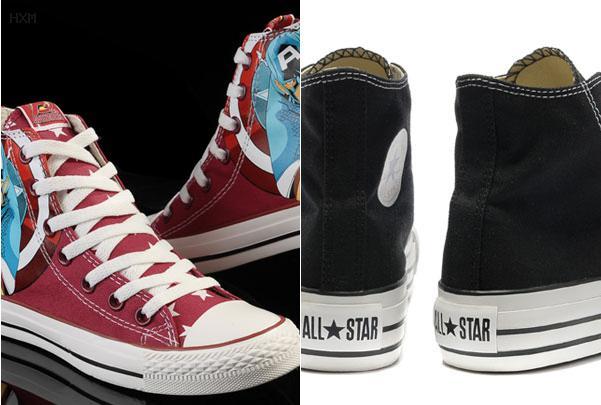Si eco zapatilla  zapatos converse originales en venezuela